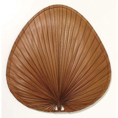 Palm Leaf Ceiling Fan Blades Covers by 25 Best Ideas About Ceiling Fan Blade Covers On