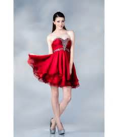 formal bridesmaid dresses prom dresses iris gown