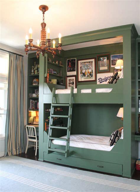 creative bunk bed ideas creative diy bunk bed ideas craftfoxes