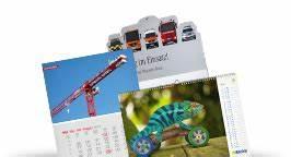 Kondomgrößen Berechnen : original walter kalender b rozubeh r ~ Themetempest.com Abrechnung