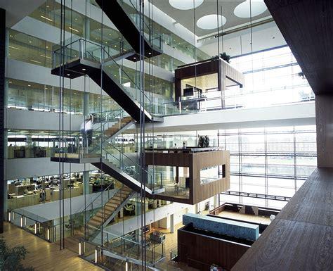 interior designer architect interior architecture glass elevator