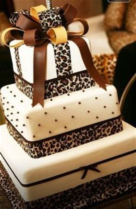 images  leopard print wedding  pinterest