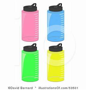 Powerpoint 2013 Water Bottles Clipart - Clipart Suggest