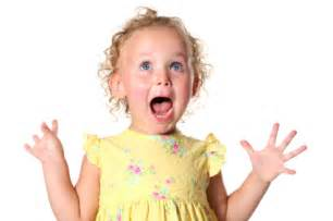 Image result for images of excited children