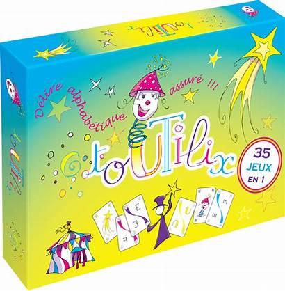 French Card Games Begin Let Entertaining Fun