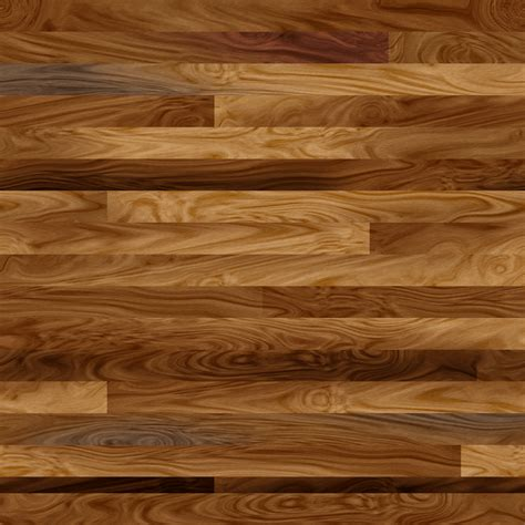 dark hardwood floors flooring ideas home