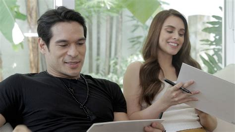 pancho magno  max collins play whos    game