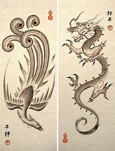 215 best images about Calligraphy on Pinterest | Aikido ...