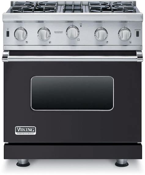 viking vgicbgg   series gas freestanding appliances connection gas range vikings