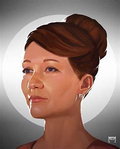 Cheryl Tunt by fah-qeu on DeviantArt