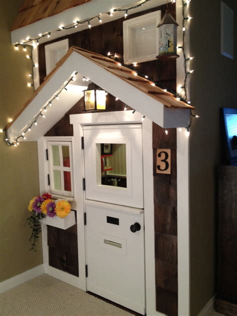Kids' Playhouse (under Stairs)  Traditional  Kids  Dc Metro. Houzz Living Room Window Covering. Furniture Placement For Living Room With Fireplace. My Living Room Paragraph. Furniture For Living Room Online. Mouse In My Living Room. Letra De Living Room Routine. Living Room Color Inspiration. Nice Living Room Ideas Minecraft