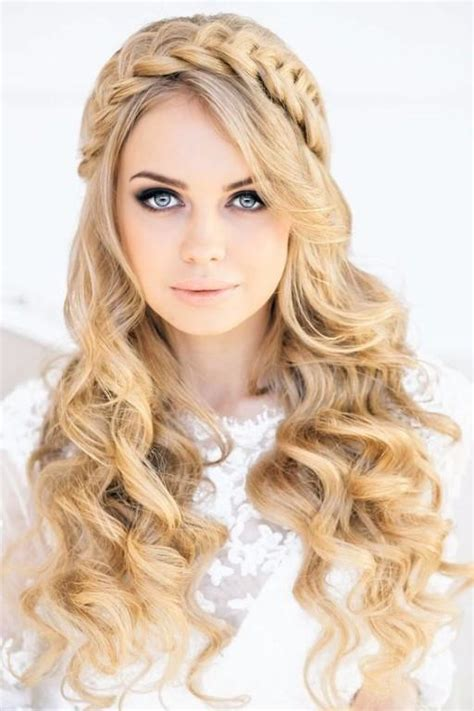 Fashionable Girls Hair Styles  Free Hair Salon At Your