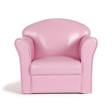 fauteuil bureau fille fauteuil fille pas cher 28 images fauteuil de bureau