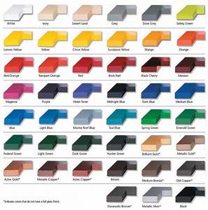 Bronze letters and signs for interior and exterior walls for Vinyl lettering colors