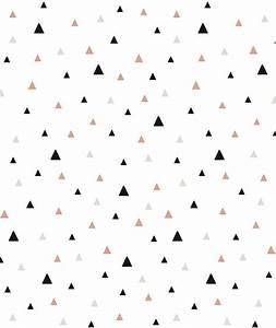 les 25 meilleures idees concernant mur geometrique sur With marvelous couleur pastel pour salon 7 decoration salon moderne en noir pour un interieur glamour
