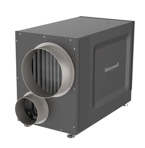 honeywell dehumidifier dr90 honeywell truedry dr90a3000 whole home dehumidifier 1693