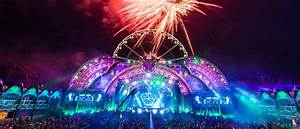 Tomorrowland: Imagenes