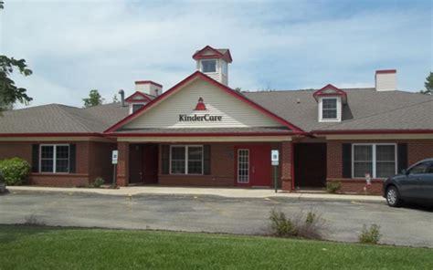 the gardner school of naperville preschool 28 w 611 681 | preschool in aurora fox valley kindercare 8572f442edbb huge