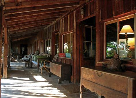 louer une maison en bois pour prises de vues et tournages au cap ferret bassin d arcachon lieux