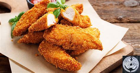 grouper fingers fried sandbar dunedin