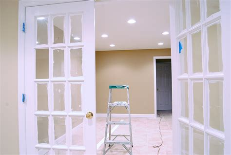 Finished Basement Remodel Renovation In Wayne And Montville Nj Girls Trundle Bedroom Sets Belmar Furniture 2 Apartments In Chicago For 600 Cozy Chairs Bedrooms 10 House To Rent The Weekend Table Lamp Hampton Va Modern