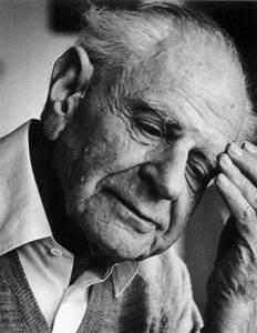 Today in History: 28 July 1902: Birth of Karl Raimund ...
