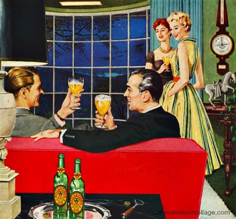 what years are considered mid century retro a rama remembrance of new years eve past