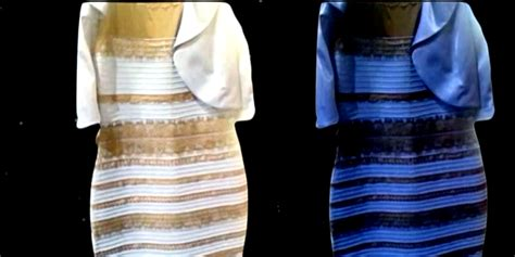 white and gold robe blanche et doree bleu noir