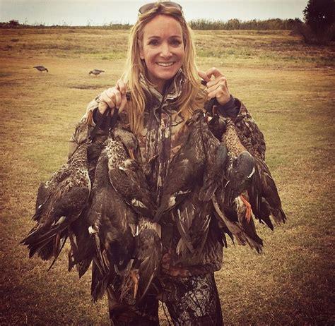 meredith mccord  houston   bd fishin chick bdoutdoors