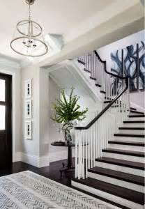 home interiors decorations 17 best ideas about interior design on interiors shelves and open shelving