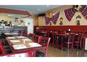 Mexican Kitchen Jersey City Nj by 3 Best Mexican Restaurants In Jersey City Nj Threebestrated