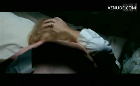 Deborah Kerr Butt Scene In The Arrangement Aznude