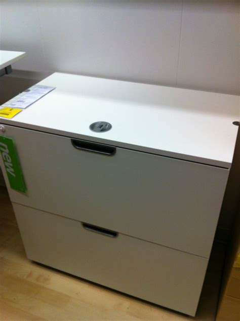 ikea galant file cabinet home office pinterest ikea