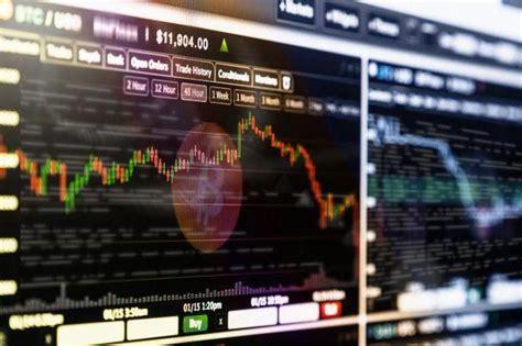 Best bitcoin exchanges in the uk. Cryptocurrency trading screen, bitcoin exchange screen of trading information,block chain ...
