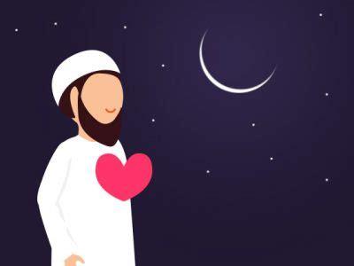 ramadan tips   muslimsreverts