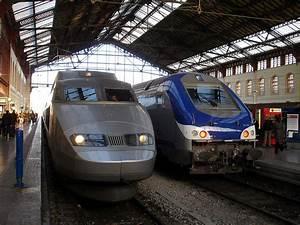 Gare En Mouvement Marseille : liste des gares de marseille wikip dia ~ Dailycaller-alerts.com Idées de Décoration