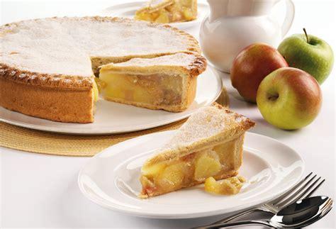 mes recettes de cuisine savoureuse tarte aux pommes et à la rhubarbe les