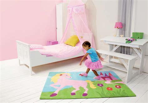 tapis pour chambre fille tapis chambre fille