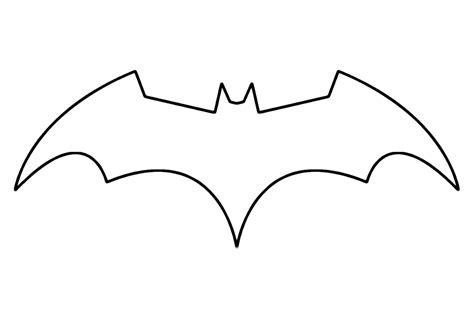 top  batman printable coloring pages  kids  adults