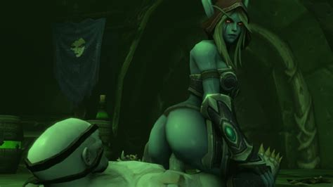 sylvanas windrunner r34 wow porn r34 wow porn funny cocks and best porn