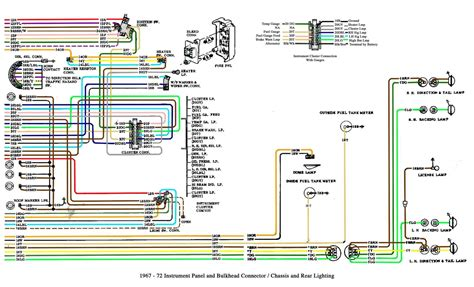2001 Chevy Impala Radio Wiring Diagram by 2004 Chevy Impala Radio Wiring Diagram Free Wiring Diagram