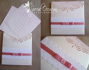 gauteng wedding invitations special occasion stationery With wedding invitations stationery johannesburg