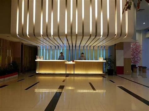 Picture Of Favehotel Palembang, Palembang