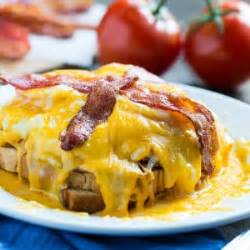 kentucky hot brown spicy southern kitchen