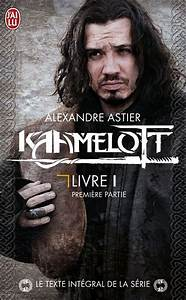 Kaamelott Streaming Saison 1 : kaamelott saison 1 t l charger streaming zone telechargement films s ries ~ Maxctalentgroup.com Avis de Voitures