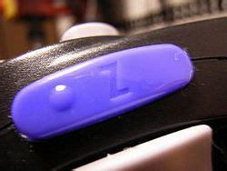 button smashwiki  super smash bros wiki