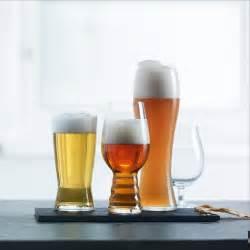Craft Beer Gläser : biertulpe 4er set von spiegelau im shop ~ Eleganceandgraceweddings.com Haus und Dekorationen