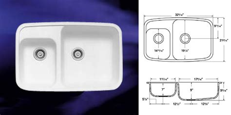 dupont corian sink 872 a american countertops sink models