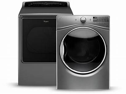 Whirlpool Dryers Appliances Dryer Factory Stores Laundry