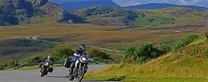 Land In Schottland Kaufen : motorradfahren in schottland mit feelgood reisen ~ Lizthompson.info Haus und Dekorationen